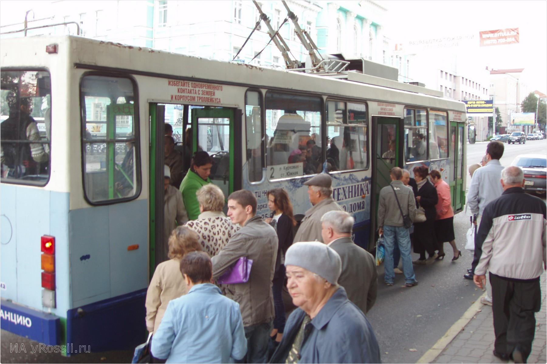 Кредит на потребительские нужды для пенсионеров в белоруссии