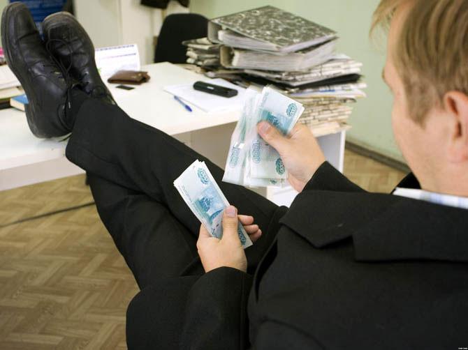 Вашему свежие новости башкортостане в сфере экономики служба РВСН Солдаты