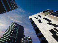 Рост цен на вторичное жилье в 2022 году прогноз