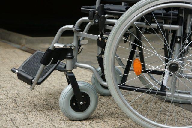 Льготы инвалидам 2 группы в 2022 году: последние новости