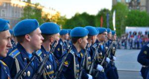 Призывы в армию в 2022 году, даты, сроки призыва. Срок службы в армии 2022