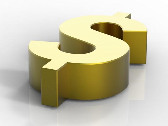 Курс доллара и евро на июнь 2015 года прогноз