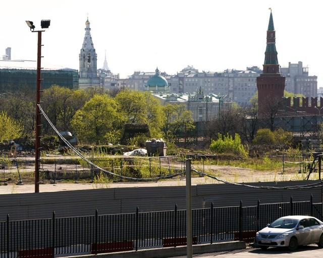 Погода в Москве в июле 2015 года от гидрометцентра