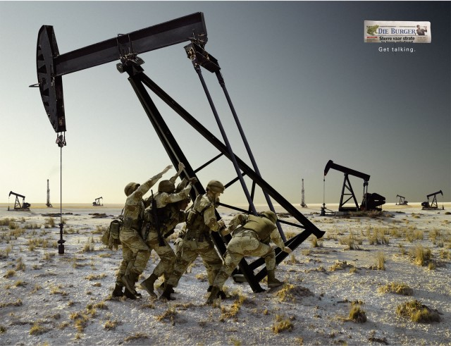 Прогноз цен на нефть на июль 2015 года