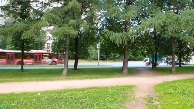 Погода в Москве в июне 2015 года от гидрометцентра