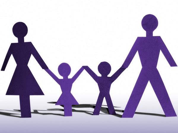 Льготы малоимущим семьям в 2016 году