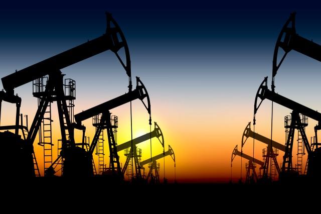 Прогноз цен на нефть на декабрь 2015 года