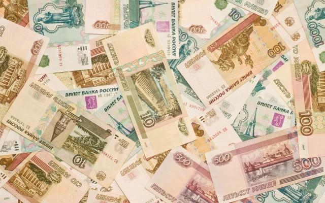 Курс доллара и евро на ноябрь 2015 года прогноз