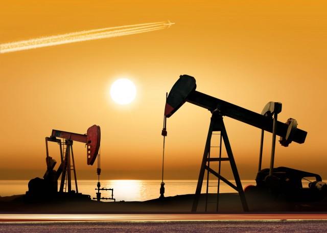 Прогноз цен на нефть на октябрь 2015