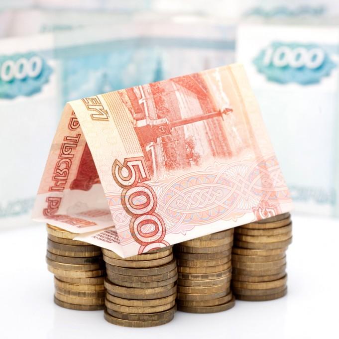 Деньги под расписку от частного лица красноярск