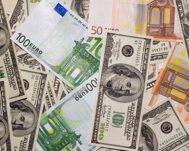 Курс доллара на февраль 2016 года: прогноз