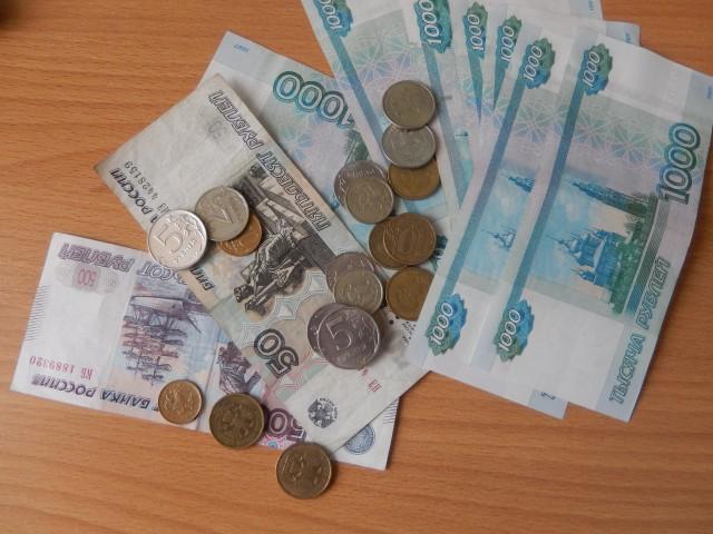 Прожиточный минимум в Москве в 2016 году