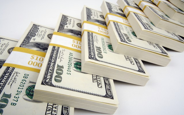 Курс доллара на март 2016 года: прогноз