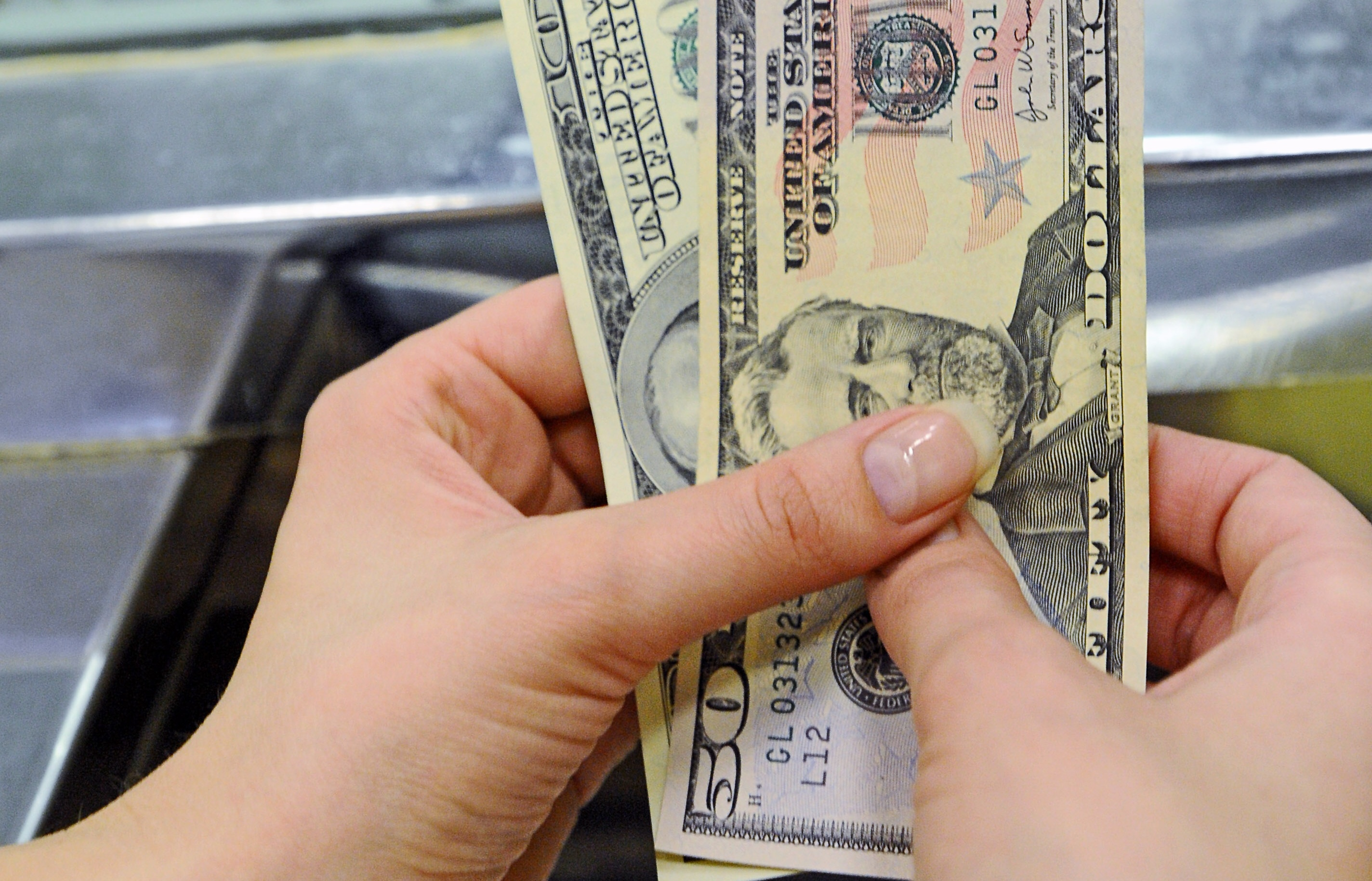 Прогноз на курс доллара в 2019 году от экспертов
