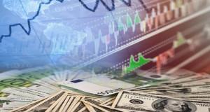 Курс доллара на сентябрь 2016 года: прогноз