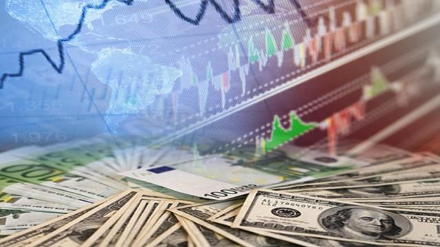 Курс доллара на май 2019 года: прогноз картинки