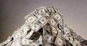Курс доллара на ноябрь 2016 года: прогноз