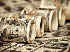 Курс доллара на декабрь 2016 года: прогноз