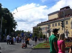 Погода в Москве на июнь 2016 года от гидрометцентра, прогноз