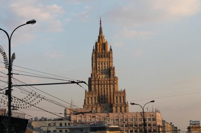 Погода в Москве на август 2016 года от гидрометцентра, прогноз