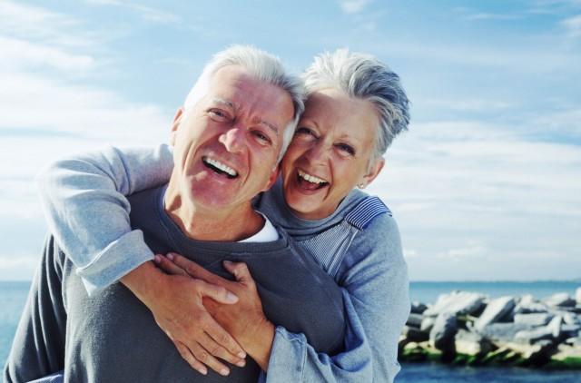 Повышение пенсионного возраста в 2016 году последние новости