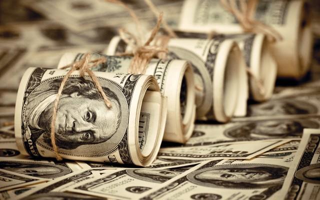 Будет ли расти доллар в 2016 году