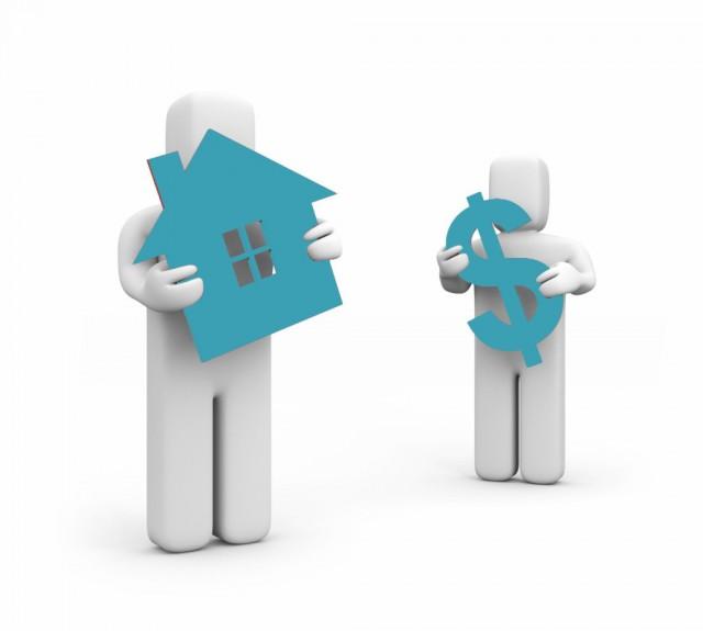 Новая перепись проблемной ипотеки. АИЖК меняет программу помощи заемщикам