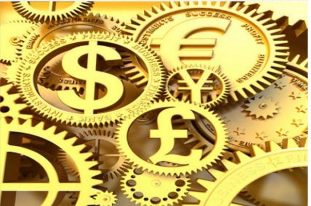 аукционы валютного РЕПО
