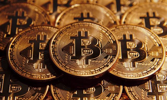 Американский регулятор впервые признал биткойны биржевым товаром