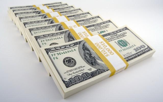 ЦБ РФ против ограничений операций в иностранной валюте
