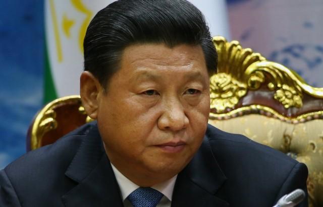 Китай создаст фонд подддержки развивающихся стран с капиталом $2 млрд