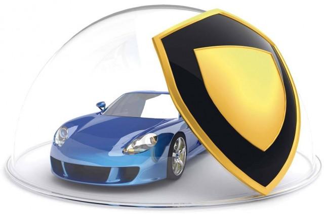 Скоринг в автостраховании: едем в будущее