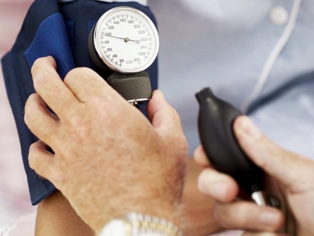 Минфин РФ готовит поправки по страхованию жизни и медстрахованию