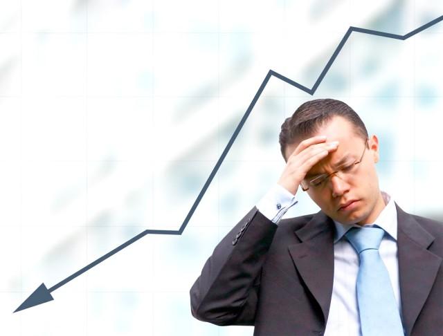 Аксаков: получение статуса банкрота не будет самым лучшим решение для должников