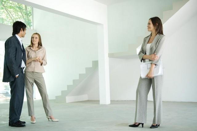 6 способов получить скидку при аренде