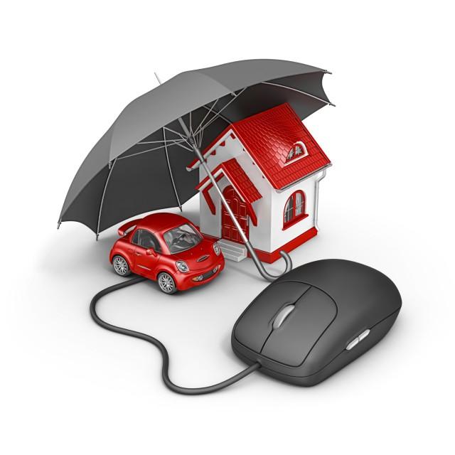 Дигитализация страхового бизнеса будет набирать обороты