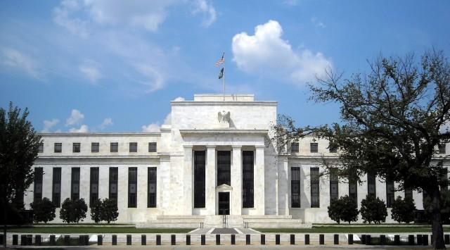 К чему приведет повышение ставки ФРС США