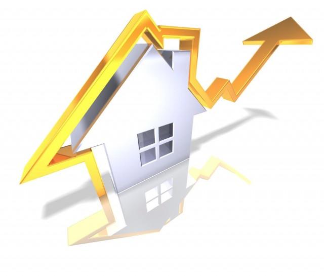 ЦБ ограничит инвестиции страховщиков в ипотечные ценные бумаги