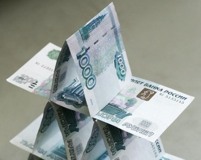 Правительство одобрило законопроекты по пресечению деятельности финансовых пирамид