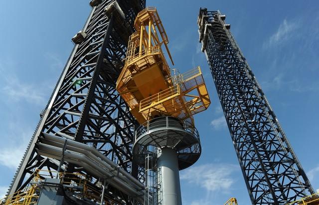 ОПЕК: нефть подорожает до $80 за баррель в номинальном выражении к 2020 году