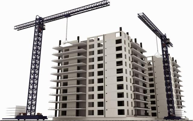 Квартира по частям: стоит ли инвестировать в недвижимость через ПИФы