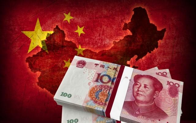 Китай усиливает свое присутствие в Средней Азии. Регион может ждать «односторонняя большая игра»