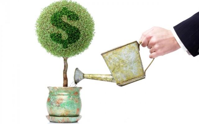 Бизнесу инвестировать нечего и не хочется. На Гайдаровских чтениях обсудили отсутствие средств для экономического роста