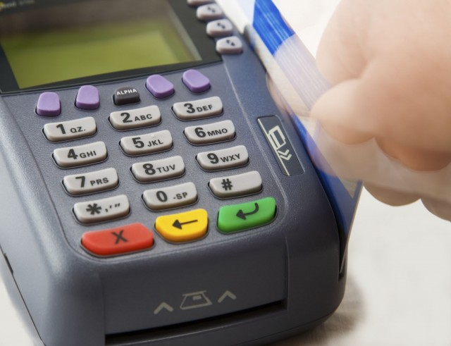 Сбербанк предоставляет услугу «Страхование для держателей банковских карт»