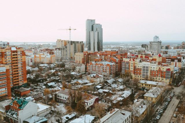 Льготной ипотеке расширение не грозит. Вторичное жилье не получит поддержки