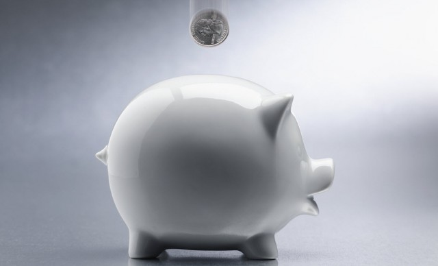 Страховка или депозит: что стоит знать об инвестиционном страховании