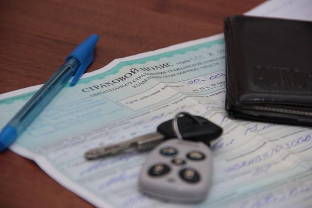 РСА: за девять месяцев страховщики ОСАГО собрали 155 млрд рублей, выплатили 86 млрд рублей