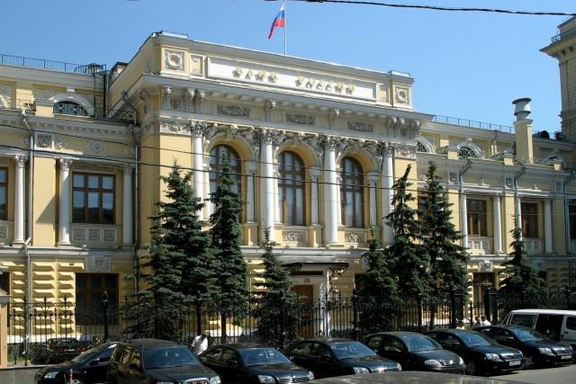 Российские перестраховщики получат государственного конкурента — капитал создаваемого национального перестраховщика составит 71 млрд. руб.