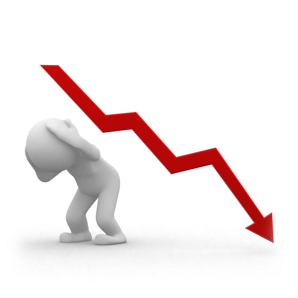 Картинки по запросу спад