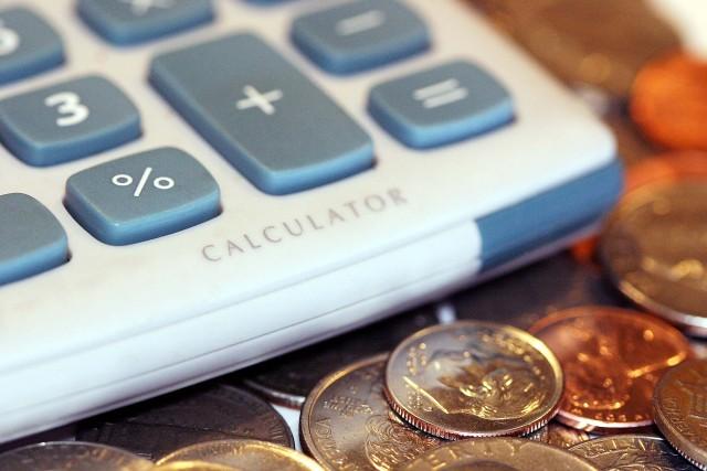 Чистая прибыль страховщиков РФ во II квартале выросла в 1,4 раза - до 27,7 млрд руб. - ЦБ